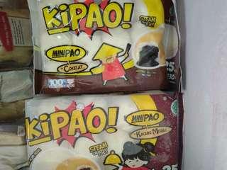 kipao