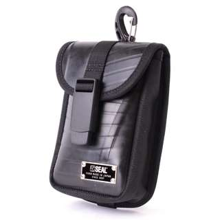 iphone 8 bag
