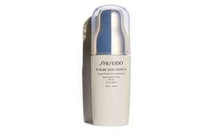 Shiseido(orig12880) Moisturizer