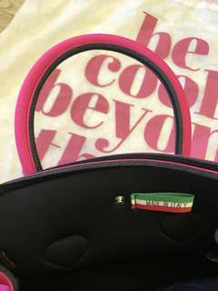 🚚 SAVE MY BAG PETITE