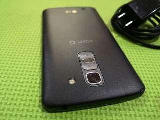 LG G Pro 2 Black