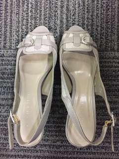 Charles and keith shoes uk.36