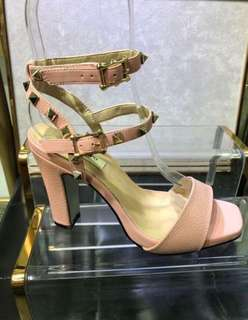 📌FOR PRE-ORDER!!! Valentino Shoes