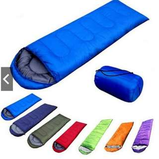 Portable and Sleeping Travel Camping Hiking Bag Camp Outdoor Sports Activity