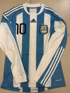售:阿根廷🇦🇷長火formotion