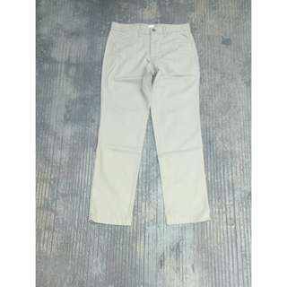 GAP Chino Pants size 30