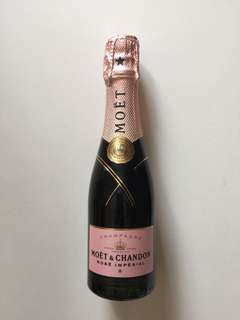 Moet & Chandon Rose imperial 200ml