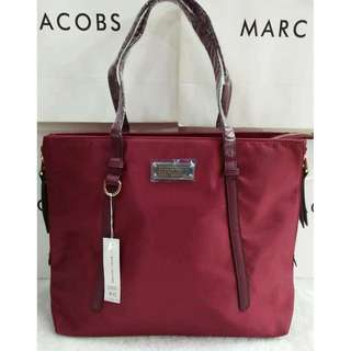 👜MARC JACOBS Tote👜