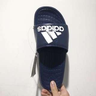 🚚 adidas 愛迪達拖鞋