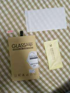 switch glass screen protector