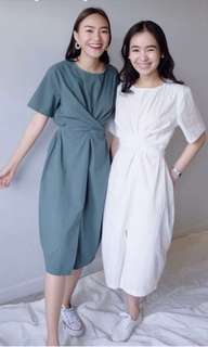 BUY 2 FREE SHIPPING cute style dress