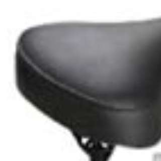 Seat Leather Replacement