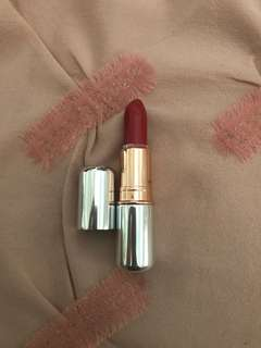 Body shop lipstik