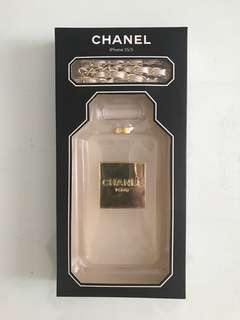 Chanel IPhone 5s/5