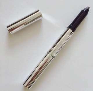 BN RMK Matte Shiny Eye Pencils