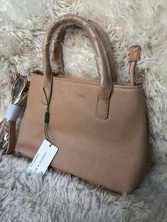 Charles & Keith mini handbag/sling
