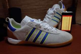 Adidas x Palacs Indoor