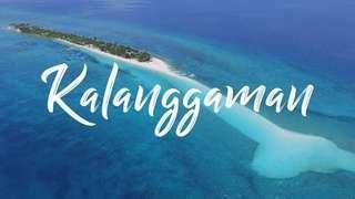 MNL-Tacloban-MNL FOR 2