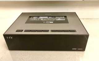 TVix Multimedia Player