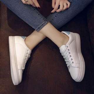 Asli import sepatu krenn