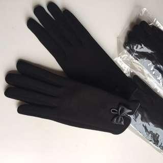 Women Winter Gloves