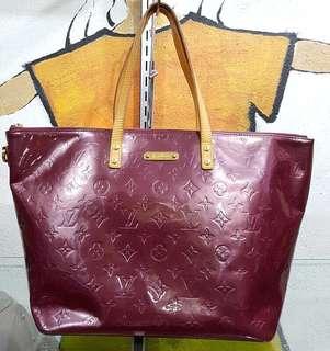 Authentic Louis Vuitton Vernis