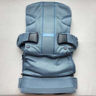 BabyBjorn Carrier One Air (Mesh)