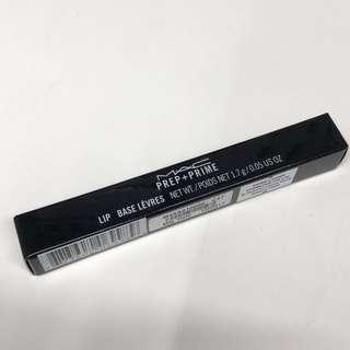 MAC Prep & Prime Lip