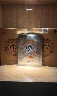 159 oatmeal