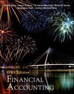 AD1101 Financial Accounting