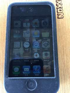 🚚 iPod Touch 32G