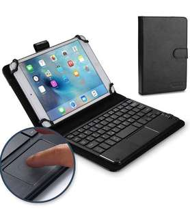 (365) Cooper Cases Touchpad Executive
