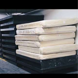 Ambassador Mattress for Sale