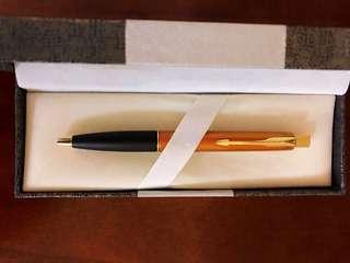Parker Ball Pen