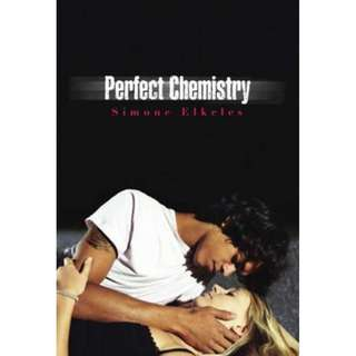 [EBOOK] Perfect Chemistry