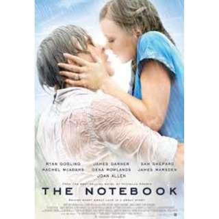 [EBOOK] 	The Notebook