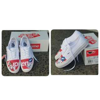 Size 40-44