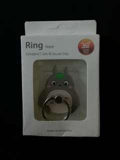 IRING Totoro
