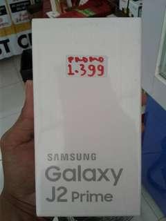 Samsung galaxy j2 prime bisa kredit tanpa kartu kredit