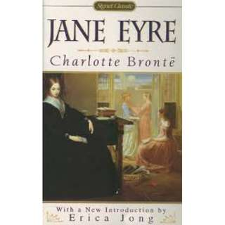[EBOOK] Jane Eyre