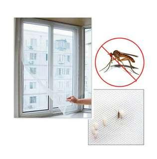 🍀Mosquito Bugs Window Net🍀