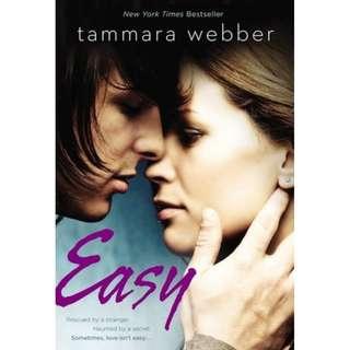 [EBOOK] Easy