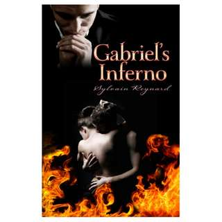 [EBOOK] Gabriel's Inferno