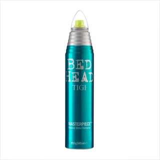 Bedhead Hairspray Masterpiece