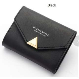 GV Small Clutch Envelope Purse for Women