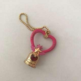 美少女戰士鎖匙扣