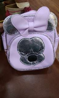 Tas mickey import