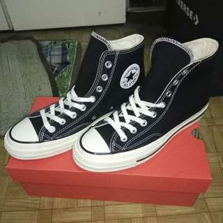 Converse HI CT 70s high