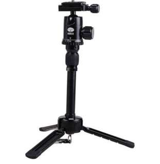 Sirui 3T-35R Table Top Tripod
