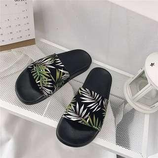 Hawian shoes